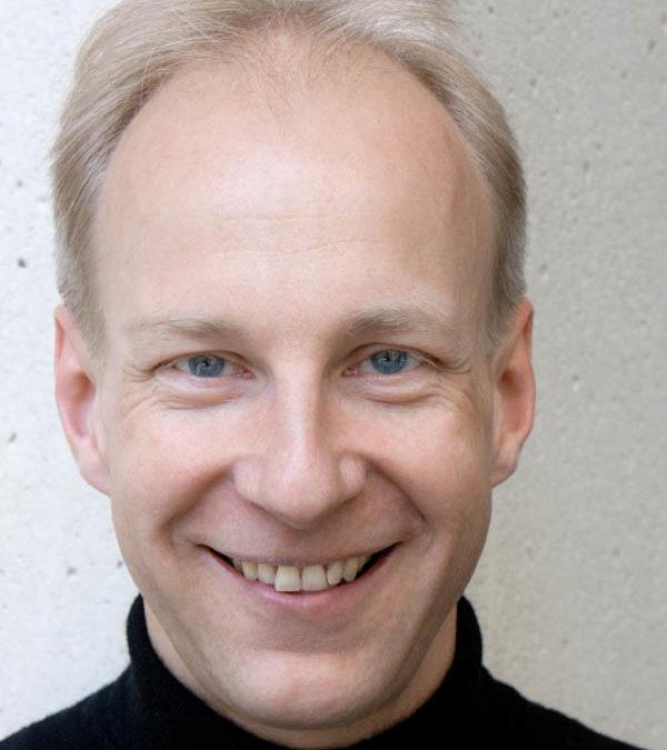 Florian Henschel, Klavier