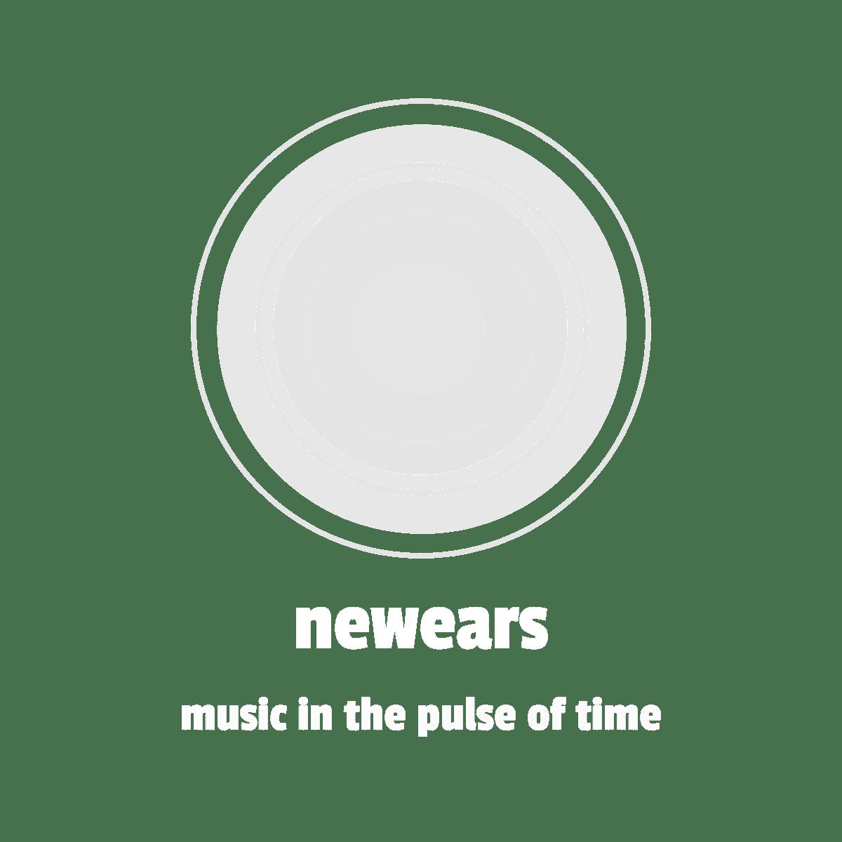 newears